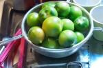pomodoriverdi