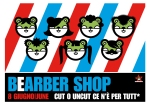 bearber