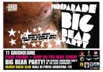 bigbearparty+parade