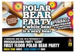 polarbearpromo2