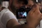 videobob