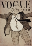 bearVogue001