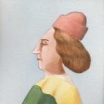 chapeau-400italiano