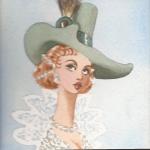 chapeau-barocca