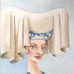 chapeau-damagothica