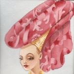 chapeau-damagothica2