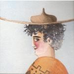 chapeau-greco