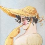 chapeau-neoclassique