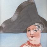 chapeau-settescento