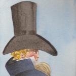 chapeau-tuba