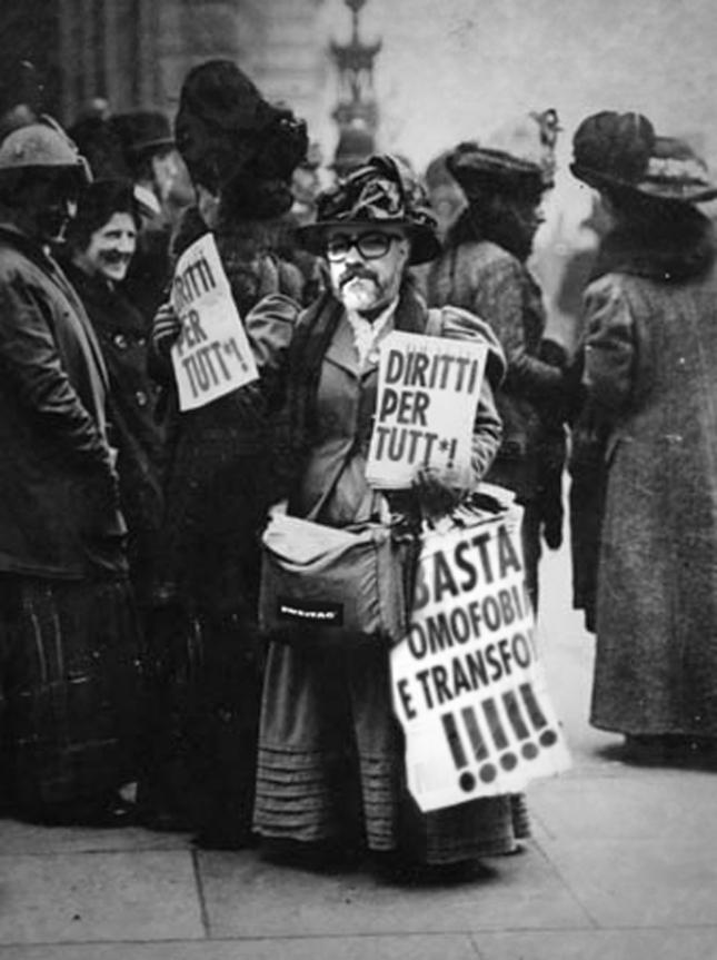 la_zia_suffragetta