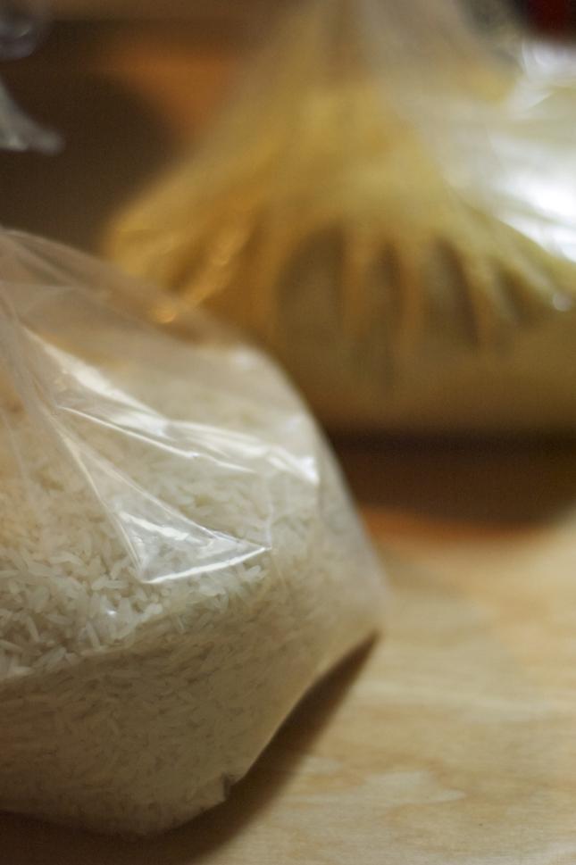 riso-couscous