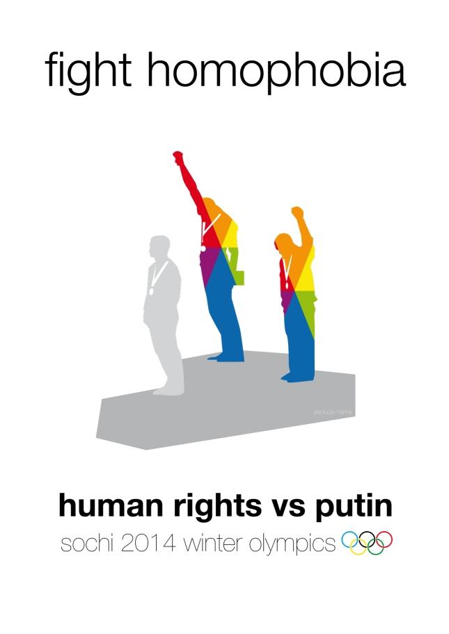 humanrightsVSputin