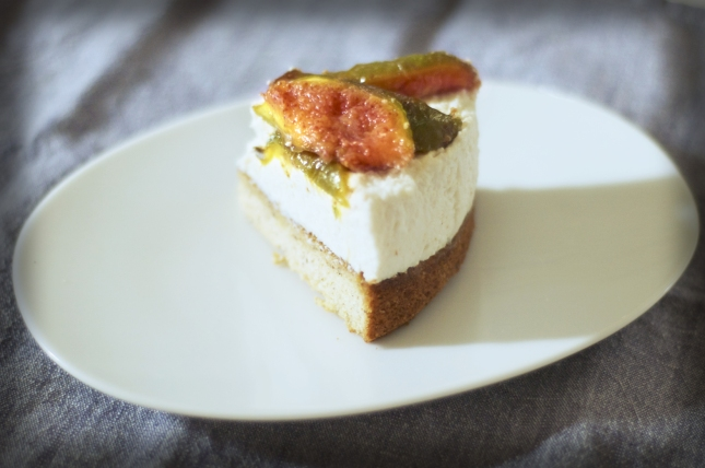cheesecake-di-fichi2