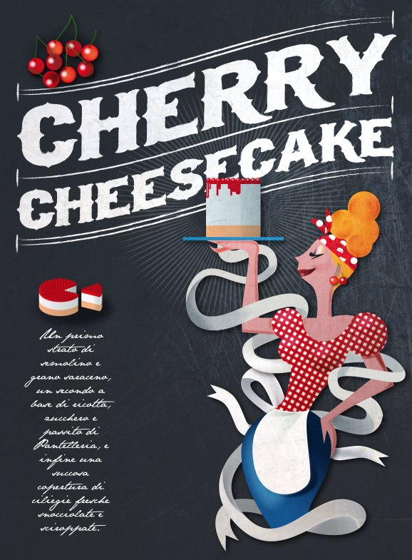 Cheesecake-poster_Low